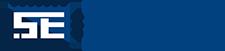 Scheyhing Elektronik GmbH Logo